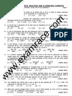 Physics-ElectroMagnetic-Induction-MCQ.pdf
