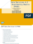 SAP Data Services 4.2 PAM.pdf