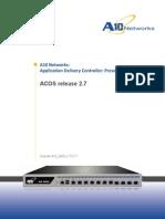 A10_ADC-2.7v2.1-L-Presentation_3.27.14