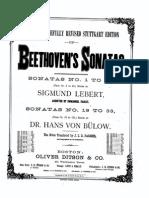 IMSLP03165-Beethoven-PianoSonataNo17Lebert.pdf