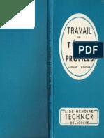 Travail des tôles et profilés.pdf