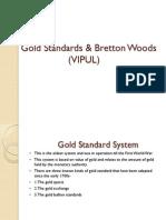 IBF Answers+Bretton Woods_Oct 18