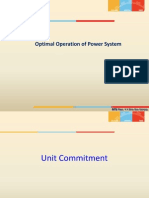 Unit Commitment(1).pdf