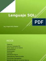 Lenguaje SQL.pptx