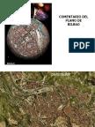 Bilbao Power Point