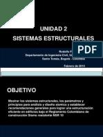 2-sistemas estructurales ok.pdf