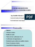 3-DISEÑO SISMO RESISTENTE p.pdf