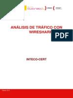 wireshark-manual