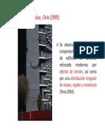 EFECTOS DE SISMOS SOBRE LAS ESTRUCTURAS.pdf