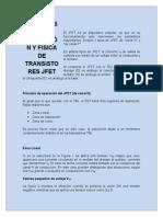 Aporte Trabajo 2 Fernando Rivera (1)