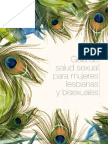 guia_salud_sexual_web_low.pdf