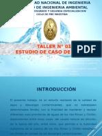Presentación Agua - caso 2.pptx