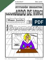 3. JUNIO - GEOMETRIA - 5TO.doc