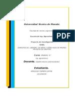 PROYECTO COMPLETO DERECHO CONSTITU.docx