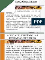 5[1]. Administracion Del DO II