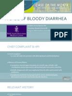 Nguyen_Case of Bloody Diarrhea.pdf