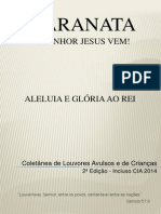 Coletanea_de_Louvores_Avulsos_e_CIA_2014__Com_Cifra.pdf
