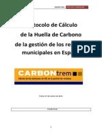 PROTOCOLO_CarbonTrem_FINAL_2015.pdf