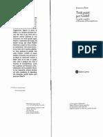 Francesco Berto - Tutti pazzi per Gödel.pdf