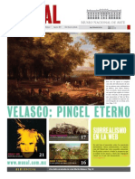 Velasco Munal