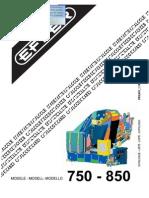 CR4L001 Gru 750-850_1 Part 1