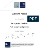 WP55 Diaspora studies.pdf