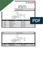 55b575f358e84.pdf