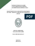 MONOGRAFÍA-1.pdf