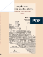 Krier-Publication.pdf