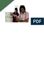 Nursing Problams 1