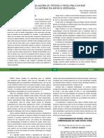"""""""QUEM ME DERA AGORA EU TIVESSE A VIOLA PRA CANTAR"""".pdf"""