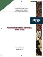 libro botanica 1.pdf