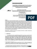 A Competência Informacional e Sua Influência Em Instituicoes de Ensino Superiores - 12771-22578-1-Pb