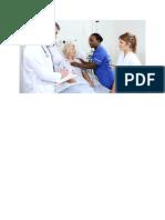 Nursing Problams 6