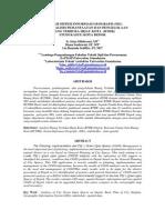full paper Jurnal.pdf