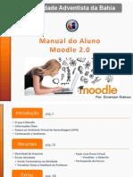 Manual Do Aluno SALT 2013