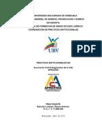 informe de pasantia UBV definitivo de telles.doc