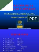Grupo D Regulacion de La Entrada de Capitales de Corto Plazo (1)