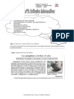 guia de lenguaje corregida.doc