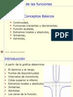 Modulo 08 Propiedades 2011 1