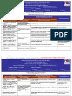 Planeación Académica 2015-2 Finanzas - Copia - Copia