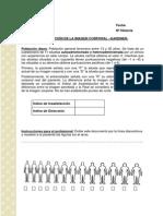 Escala de Evaluacion de La Imagen Corporal Gardner (1)