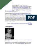 Proserpina