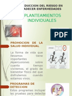 Presentacion Preventiva Cap.6 (1)