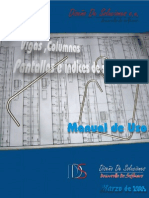 Manual Dcc 2004