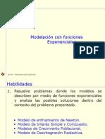 Modulo 20 Modelacion f