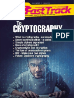 Digit Fast Track Cryptography Vol 07 Issue