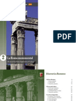 02-Roma Monumentale SP