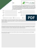 formular-aplicare.pdf