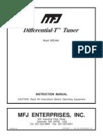 MFJ-986.pdf